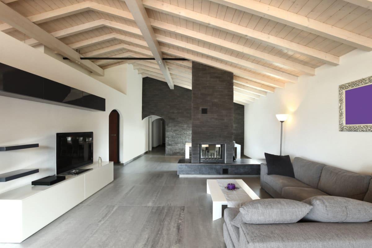 renovatie-woonkamer